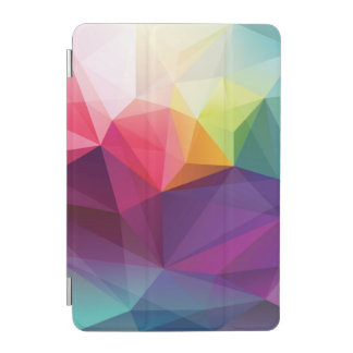Modern Design iPad Mini Cover