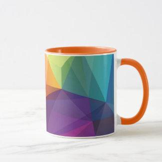 Modern Design Mug
