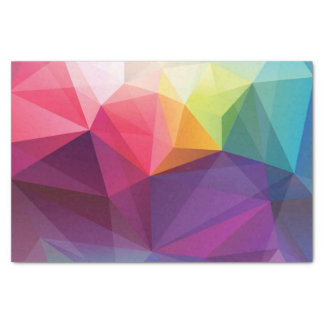 Modern Design Tissue Paper