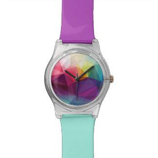 Modern Design Watch