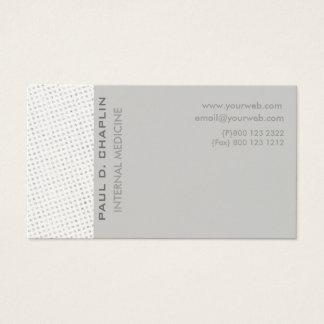 Modern Elegant Charming Cutting Edge Pale Colors