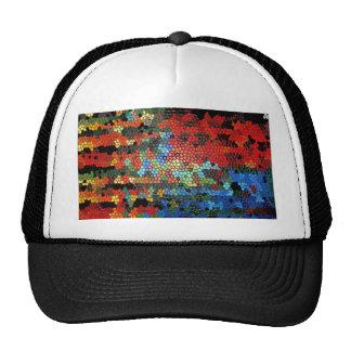 modern fashion elegant posters t-shirts prints art cap