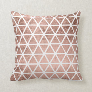 Cushions Scatter Cushions Throw Pillows Zazzle UK