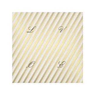 modern,gold,silver,diagonal,stripes,pattern,trendy gallery wrap canvas