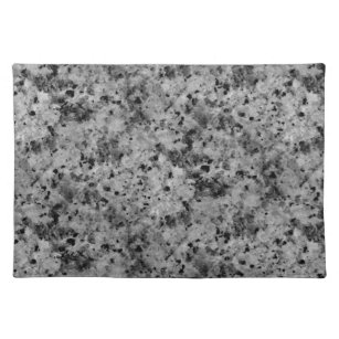 Marble Placemats Zazzle Co Uk
