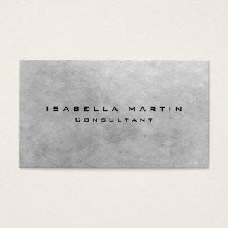 Modern Grey Stone Wall Unique Trendy Creative
