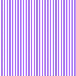 Modern indigo stripes pattern standing photo sculpture