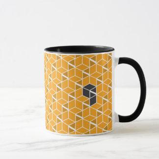 Modern Logo Mug