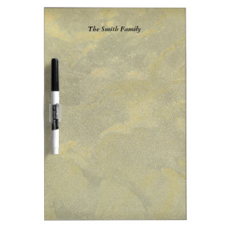 Modern Masters Metallic Plaster Faux Finishes Dry-Erase Whiteboard