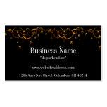 Modern (Mod) Design 7 Business Cards
