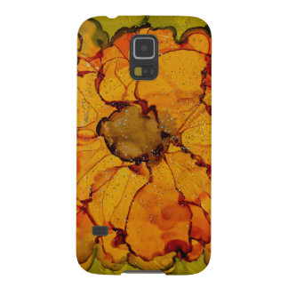 Modern Mums collection Galaxy S5 Case