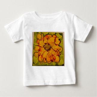 Modern Mums collection Shirts