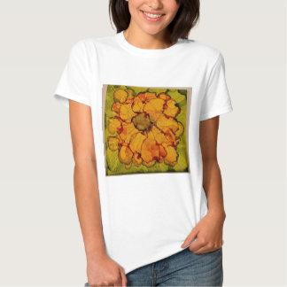 Modern Mums collection Tee Shirt