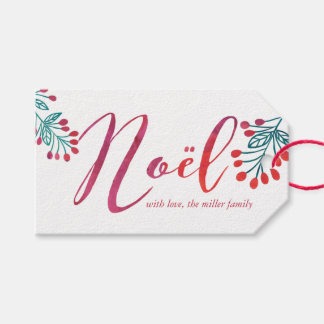 Modern Noel by The Spotted Olive Holiday
