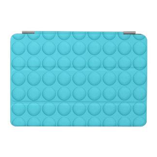 Modern Pattern iPad Mini Cover