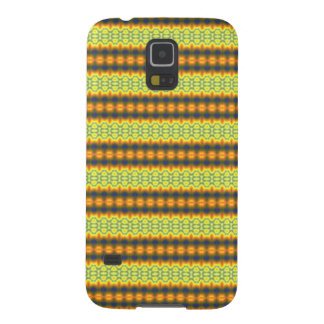 Modern unique pattern cases for galaxy s5