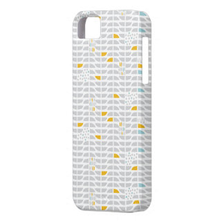 Modern Urban cell phone case iPhone 5 Cases