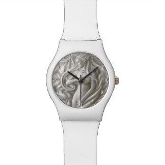 Modern Venus May28th Watch
