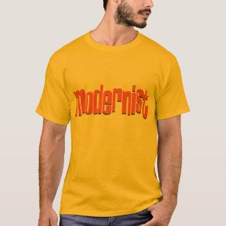 Modernist T-Shirt