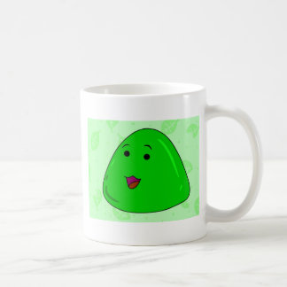 Moe Blob Collection Coffee Mug
