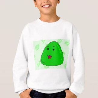Moe Blob Collection Sweatshirt