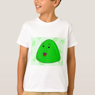 Moe Blob Collection T-Shirt