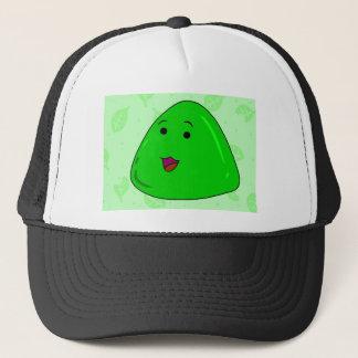 Moe Blob Collection Trucker Hat