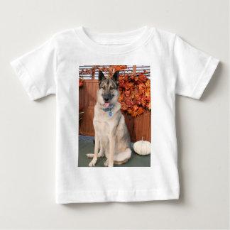 Moe - Shepherd Hybrid Photo-1 T Shirt