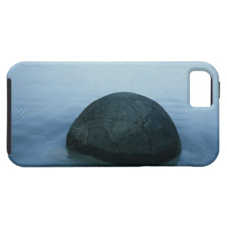 Moeraki Boulders iPhone 5 Covers
