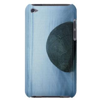 Moeraki Boulders iPod Touch Covers