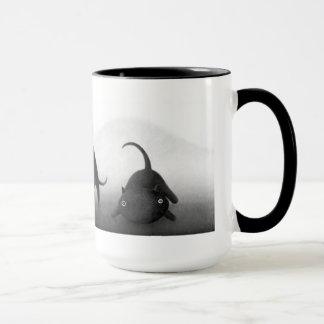 """Mog"" mug 2"