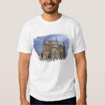 Mohammed Ali Mosque at the Citadel of Cairo, 2 Tee Shirts