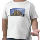 Mohammed Ali Mosque at the Citadel of Cairo, 2 Shirt