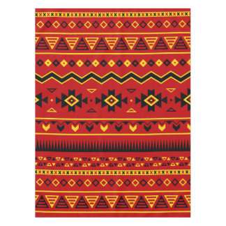 Mohawk Nation Tablecloth