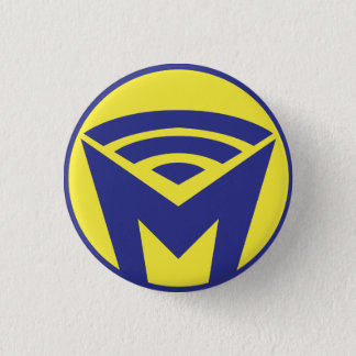 MOI - The Button