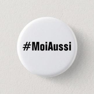 #MoiAussi Button
