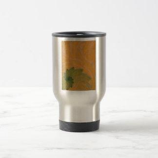 Moisson Coffee Mug