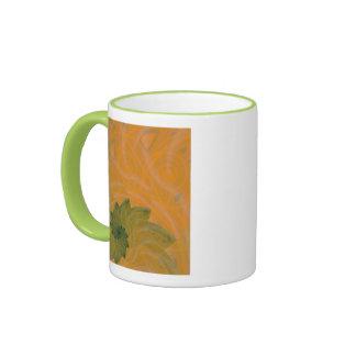 Moisson Mug