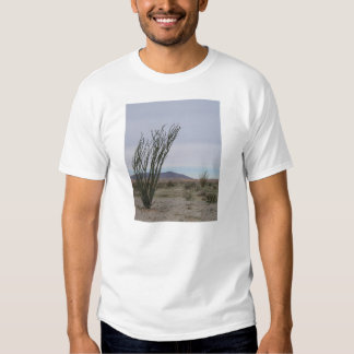 Mojave Desert Shirt