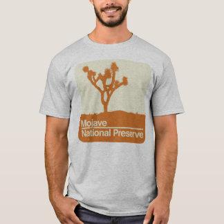 Mojave National Preserve T-Shirt