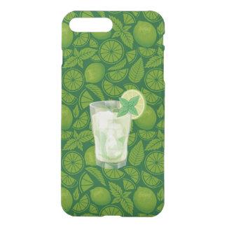 Mojito iPhone 7 Plus Case
