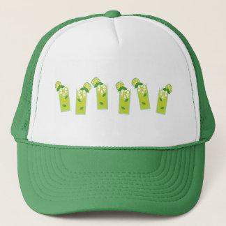 Mojito Trucker Hat