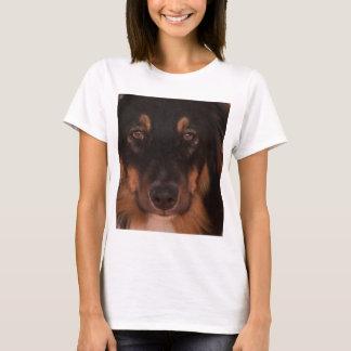 Mojo the Aussie T-Shirt