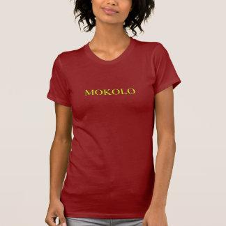 Mokolo T-Shirt