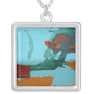 Mola boat custom jewelry