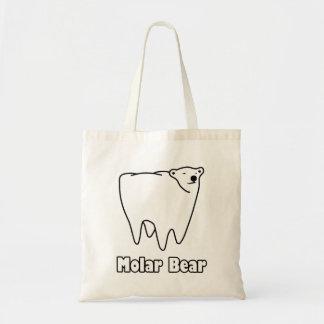 Molar Bear Polar Tooth Bear