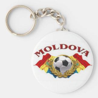 moldova2 key ring