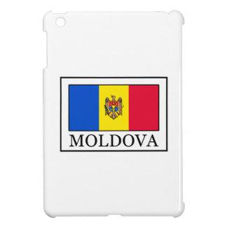 Moldova iPad Mini Covers