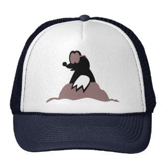 Mole Hat