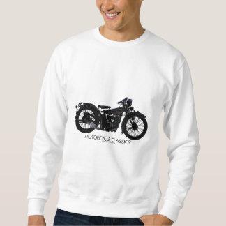 Moleton CLASSICS Motion Sweatshirt